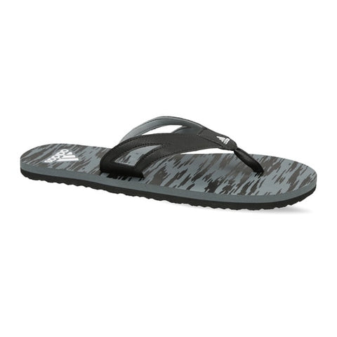 ADIDAS MEN'S SWIM OZOR III SLIPPERS (CM0057,Vista Grey, Core black and…  https://thesweatshop.club/products/copy-of-adidas-mens-originals-adilette-slides-28022-adi-blue-white  The simple and stylish adidas Ozor III slippers for men. Best suited to match with your swimwear. Buy Online India.COD available a