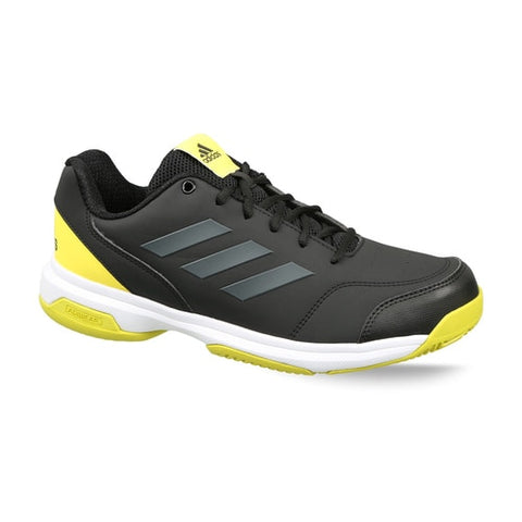 ADIDAS MEN'S GUMPTION III TENNIS SHOES (CL9981, Core Black, Grey Six a…  https://thesweatshop.club/products/copy-of-adidas-men-sport-inspired-vs-pace-shoes-ee7840-cloud-white-grey-six-active-red  Designed for professional as well as amateur players. These tennis shoes are crafted with synthetic upper that provides natural fit, while the EVA midsole provides lightweight cushioning and Non-Marking Gum Outsole for better durability..BUY ONLINE INDIA.COD AVAILABLE.a