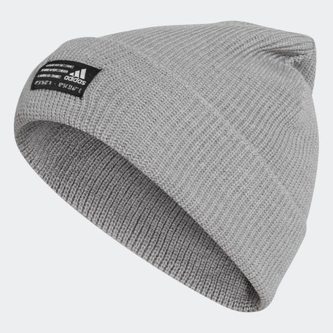 ADIDAS TRAINING PERFORMANCE WOOLIE CAP ( Medium Grey Heather / Black /…  https://thesweatshop.club/products/copy-of-adidas-training-performance-woolie-cap-medium-grey-heather-black-white-ge0607  ADIDAS PERFORMANCE WOOLIE MODERN BRANDING AND A SHORTER SHAPE PUT THIS WOOLIE CAP RIGHT ON TREND. Maybe because it's windy or cold or you just don't want to mess with your hair today. Whatever the reason you choose this adidas knit cap, you'll be glad you did. .Buy online India.COD Available.A