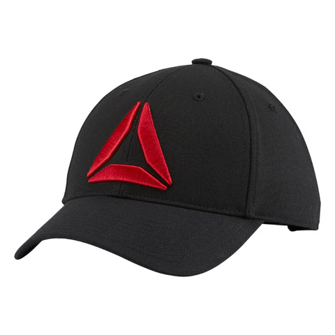 REEBOK TRAINING ACTIVE ENHANCED BASEBALL CAP ( DN5717, BLACK / EXCELLE…  https://thesweatshop.club/products/reebok-training-active-enhanced-baseball-cap-dn5717-black-excellent-red-osfm-one-size-fits-most  Get out and go for it in this baseball cap. Traditional details get a boost with an amped-up brand graphic up front.100% Cotton fabric for comfort. Buy ONLINE INDIA.COD AVAILABLE.A