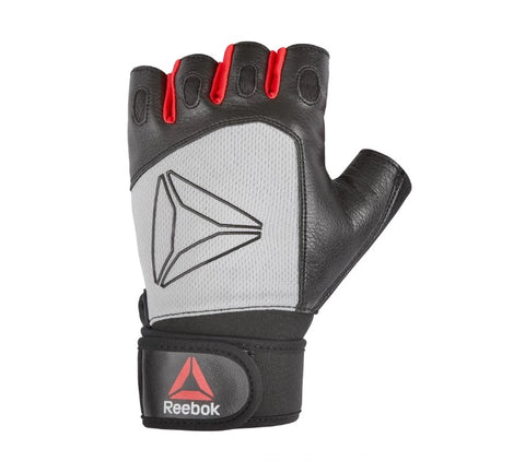 The Reebok Lifting gloves offer premium comfort and security when working out. Weightlifting Gloves / Gym Gloves. Buy Online India c