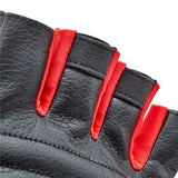 The Reebok Lifting gloves offer premium comfort and security when working out. Weightlifting Gloves / Gym Gloves. Buy Online India h
