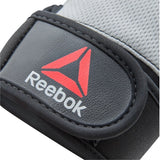 The Reebok Lifting gloves offer premium comfort and security when working out. Weightlifting Gloves / Gym Gloves. Buy Online India o