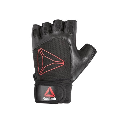 The Reebok Lifting gloves offer premium comfort and security when working out. Weightlifting Gloves / Gym Gloves. Buy Online India a