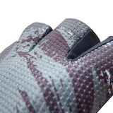 Reebok Men's Fitness Gloves - Camo : The Reebok fitness glove is fit for any form of training.Gym Gloves f