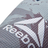 Reebok Men's Fitness Gloves - Camo : The Reebok fitness glove is fit for any form of training.Gym Gloves g