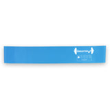 The Sweatshop Resistance Loop Bands (Set of 5)