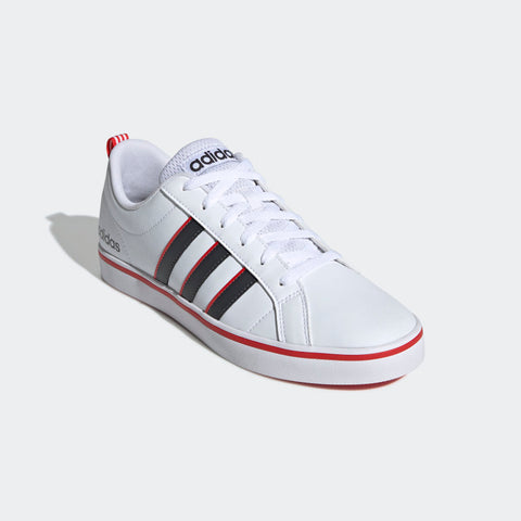 ADIDAS MEN SPORT INSPIRED VS PACE SHOES ( EE7840,CLOUD WHITE / GREY SI…  https://thesweatshop.club/products/adidas-men-sport-inspired-vs-pace-shoes-ee7840-cloud-white-grey-six-active-red  ADIDAS VS PACE SHOES Easy low top style. These shoes are made with a nubuck-like upper. Rubber outsole with vulcanised look Color : CLOUD WHITE / GREY SIX / ACTIVE RED Product code: EE7840.BUY ONLINE INDIA.COD AVAILABLE.E