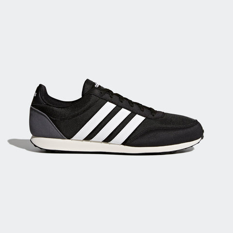 ADIDAS MEN'S V RACER 2.0 SHOES ( BC0106, CORE BLACK / CLOUD WHITE / GR…  https://thesweatshop.club/products/adidas-mens-furio-lite-1-0-running-shoes-ck9640-conavy-cblack-scarlet  ADIDAS V RACER 2.0 SHOES Racing back from the '70s, these shoes show off a classic running look. The sporty nylon upper is detailed with overlays that have the look of suede. Buy online India.Cod available.
