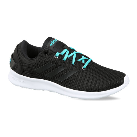 ADIDAS SPORT INSPIRED CLOUDFOAM PURE SHOES (CK9718,Core Black, Carbon …  https://thesweatshop.club/products/adidas-womens-hyperon-running-shoes-ck9718-core-black-carbon-and-hi-res-aqua  These women's running-inspired shoes cradle your feet with a net mesh upper. Pillow-soft Cloudfoam cushioning in the one-piece midsole and outsole provides comfort that lasts all day long.Buy online India.COD available.A