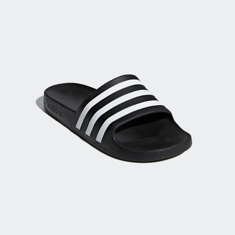 ADIDAS MEN'S SWIMMING ADILETTE AQUA SLIDES (F35543, CORE BLACK / CLOUD…  https://thesweatshop.club/products/adidas-mens-swimming-adilette-aqua-slides-f35543-core-black-cloud-white-core-black  ADIDAS ADILETTE AQUA SLIDES POST-SWIM SLIDES WITH ENHANCED CUSHIONING. Rinse off after the pool in these shower-friendly sandals. Keeping it simple, the smooth slip-ons reveal their adidas DNA with signature 3-Stripes. Soft cushioning rewards tired feet with plush comfort..bUY ONLINE India. cOD AVAILABLE.a