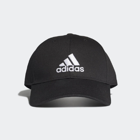 ADIDAS TRAINING BASEBALL CAP ( FK0891, BLACK / BLACK / WHITE ) - One S…  https://thesweatshop.club/products/adidas-training-baseball-cap-fk0891-black-black-white-one-size-fits-most-large  ADIDAS BASEBALL CAP A LIGHTWEIGHT CAP WITH AN ADJUSTABLE FIT. Top things off nicely with this classic Baseball Cap. Product colour: Black / Black / White Buy online India.COD available.a