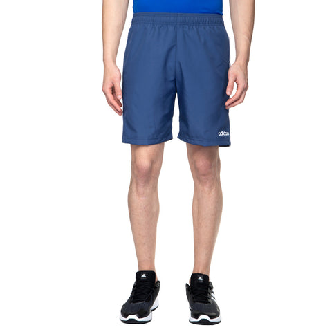 ADIDAS MEN'S LIFESTYLE ESSENTIALS 3 STRIPES CHELSEA SHORTS -TECH INDIG…  https://thesweatshop.club/products/adidas-mens-lifestyle-essentials-3-stripes-chelsea-shorts-tech-indigo  ADIDAS ESSENTIALS PLAIN CHELSEA SHORTS-SLEEK SHORTS MADE FOR THE ATHLETE AT REST. Recover & relax after a long gym session in these comfortable shorts. A small contrast logo decorates the leg to create a subtle sporty look. They're made of a stretchy plain weave fabric for a smooth feel. .bUY ONLINE INDIA.COD AVAILABLE…a