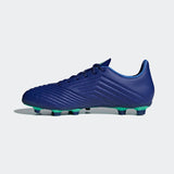 ADIDAS FOOTBALL PREDATOR 18.4 FLEXIBLE GROUND BOOTS 07