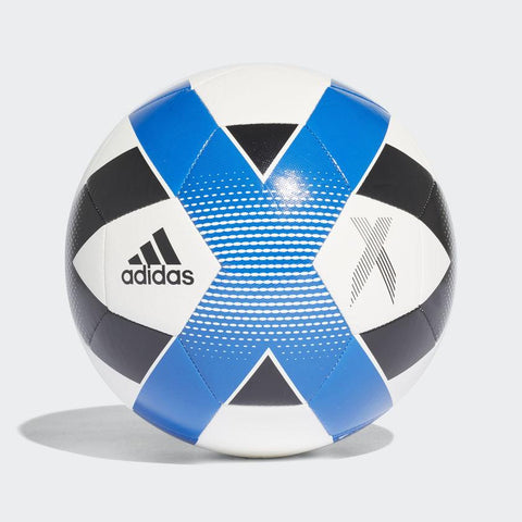 ADIDAS X GLIDER FOOTBALL A SOCCER BALL FOR DEDICATED TRAINING.100% TPU cover.Rubber bladder. Machine-stitched surface.Buy online India.COD available A