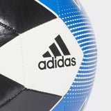 ADIDAS X GLIDER FOOTBALL A SOCCER BALL FOR DEDICATED TRAINING.100% TPU cover.Rubber bladder. Machine-stitched surface.Buy online India.COD available C
