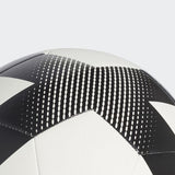 ADIDAS X GLIDER FOOTBALL A SOCCER BALL FOR DEDICATED TRAINING.100% TPU cover.Rubber bladder. Machine-stitched surface.Buy online India.COD available D