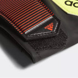 Adidas Kids Predator Junior Kids Football Goalkeeping Gloves. CW5605. Buy Online India. COD available d