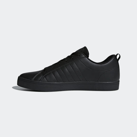 Adidas Essentials VS Pace Shoes - Core Black .VS PACE SNEAKERS. Easy low-top style. Buy online India a