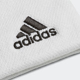 Adidas Wristband Small ,White and Black .Buy online India c