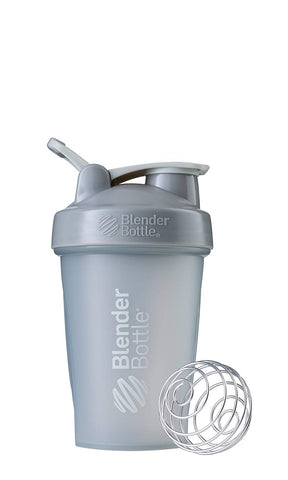THERE'S ONLY ONE BLENDERBOTTLE® the best-selling shaker on the market. Why? Because it works. Buy Online India.COD available. j