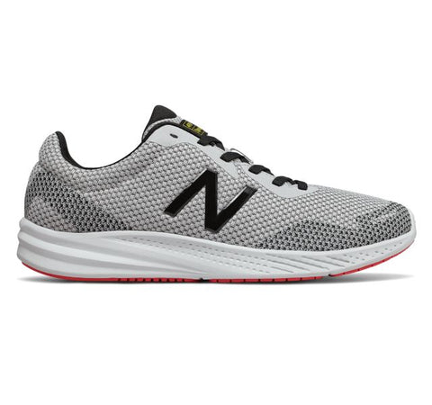 New Balance Men's RUNNING SHOES ( M490LN7 , Marblehead/Black )  https://thesweatshop.club/products/copy-of-new-balance-mens-running-shoes-m490lv7-royal-pigment  The 430 men's sneaker is built for all-day comfort. Grab them for your next adventure and go. The CUSH+ midsole and EVA insert offer plush cushioning underfoot. Lightweight mesh on the outside delivers keeping-it-cool breathability.Buy online India.Cod available.A