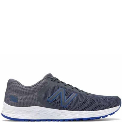 New Balance Men's Fresh Foam Arishi V2 RUNNING SHOES ( MARISPG2 , Lead…  https://thesweatshop.club/products/new-balance-mens-520v5-running-shoes-marispg2-lead-royal  The New Balance 520v5 is designed to give you all-day comfort built for both tough training sessions and weekend errands alike. This men's running sneaker is designed with underfoot flex grooves and a new foam compound for a soft feel..Buy online India.Cod available.a