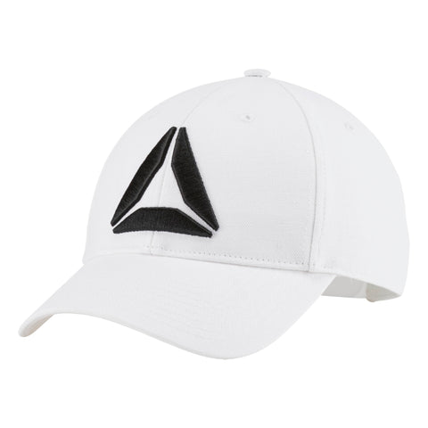 REEBOK TRAINING ACTIVE ENHANCED BASEBALL CAP ( CZ9943, WHITE ) - OSFM …  https://thesweatshop.club/products/reebok-training-active-enhanced-baseball-cap-cz9943-white-osfm-one-size-fits-most  Get out and go for it in this baseball cap. Traditional details get a boost with an amped-up brand graphic up front.100% Cotton fabric for comfort. Buy ONLINE INDIA.COD AVAILABLE.a