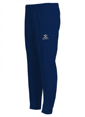SHREY CRICKET MATCH COLOURED TROUSER