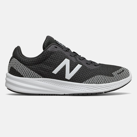 New Balance Women's 490v7 RUNNING SHOES ( W490LG7 , Grey with White )  https://thesweatshop.club/products/new-balance-womens-4e-running-shoes-w490lg7-grey-with-white  Meet your new do-everything women's running shoe. The 490v7 is lightweight, responsive and durable for logging mile after mile. .Buy online India.Cod available.