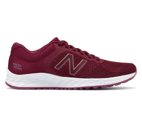 New Balance Women's Arishi v2 Cushioned RUNNING SHOES ( WARISPM2 , Dra…  https://thesweatshop.club/products/new-balance-womens-490v7-running-shoes-w490lg7-grey-with-white  Our Fresh Foam Arishi v2 women's shoe has a sleek and sophisticated upper atop next-level midsole technology. Built for both a trip to the gym or a day at the office, this all-around shoe delivers round-the-clock comfort and style. .Buy online India.Cod available.a
