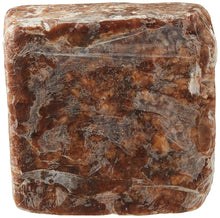 African Black Soap Bar, Eczema Soap 1lb (16 Oz), African Soap Bar for Acne Treatment, Dry Skin, Face & Body Wash, Scar Removal, Rashes, Burns, Made In Ghana, West Africa
