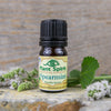 Spearmint Essential Oil - 5 ml