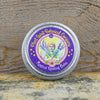 Magical Healing Balm 2 oz.