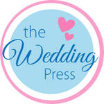 The Wedding Press