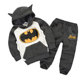 Batman Joggedress