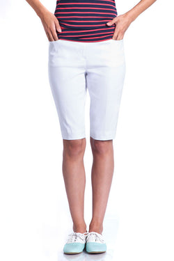 WOMEN'S WALKING SHORT