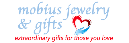Mobius Jewelry & Gifts
