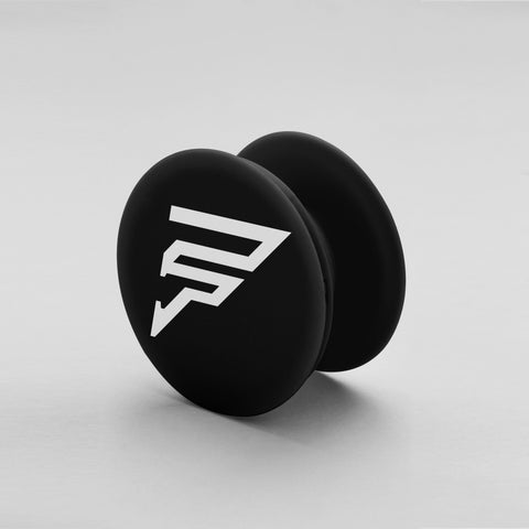 POP SOCKET | BLACK
