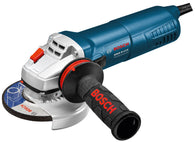 Bosch GWS9-115 Professional Angle Grinder 115mm 110v - 060179B060 - Zimtechtools