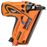 Paslode IM65 Li-ion Cordless Gas Second Fix Framing Nailer - Zimtechtools