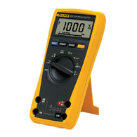 Fluke 175 Digital Multimeter - Zimtechtools