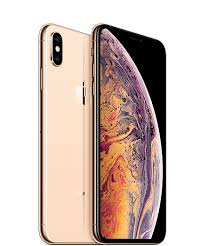 Gold iPhone XS 64GB MT9G2B/A - Zimtechtools