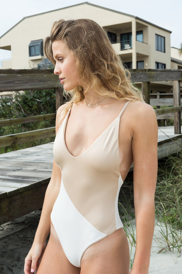 Penelope One Piece - Label B