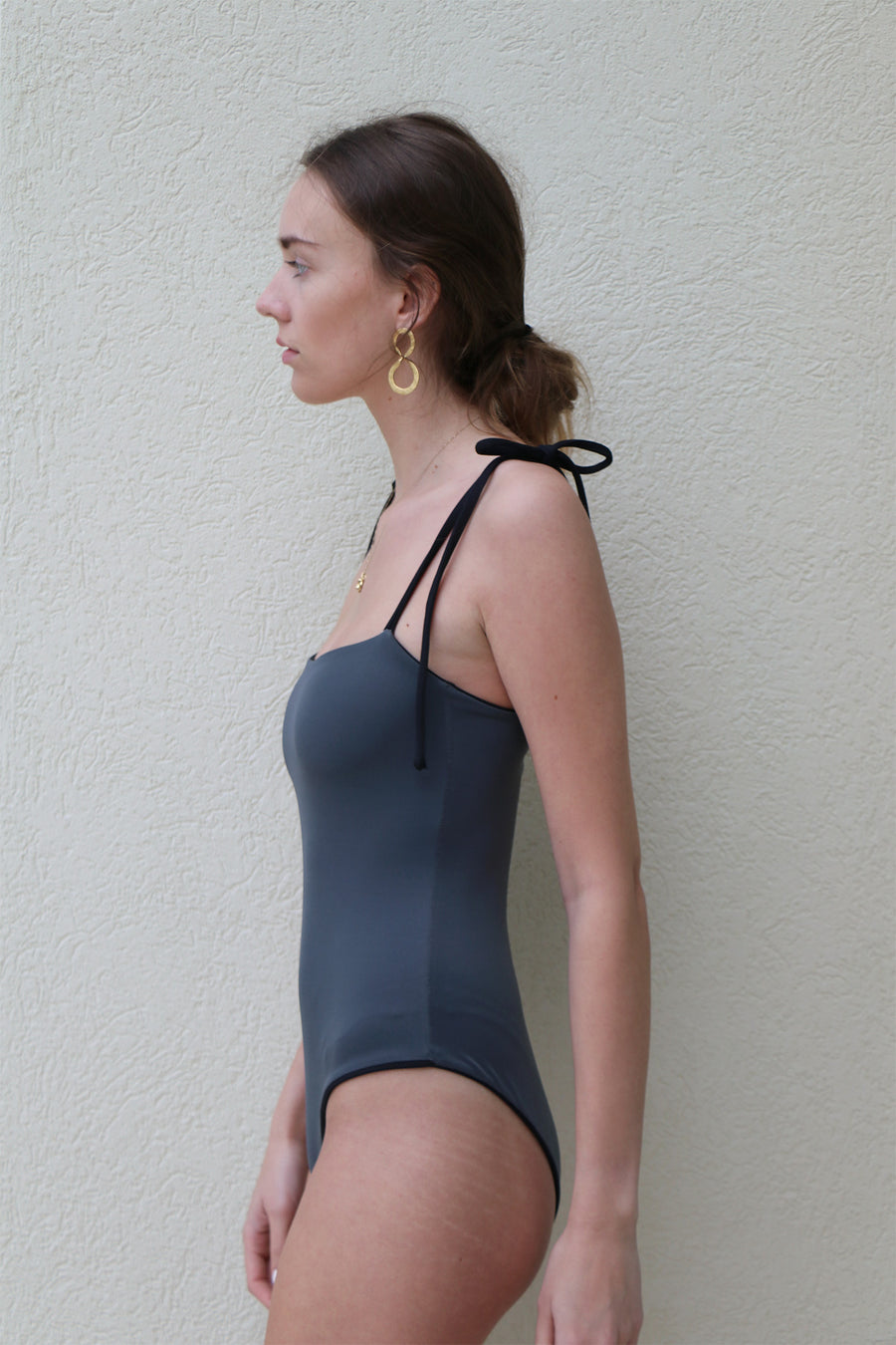 Juliet One Piece - Label B