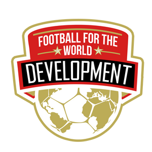 Technical Soccer Training Waterloo - FFTW Development