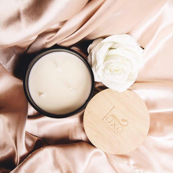 Best Scented Candle Gifts for Christmas 2018