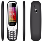 Kibosun 3310 Mobile Phones