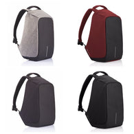The Original Anti Theft Backpack- XD Design