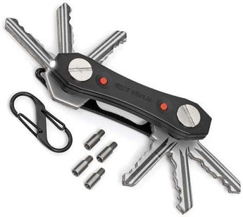 Key Ninja Ultimate Key Organizer